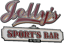Jollys Sports Bar
